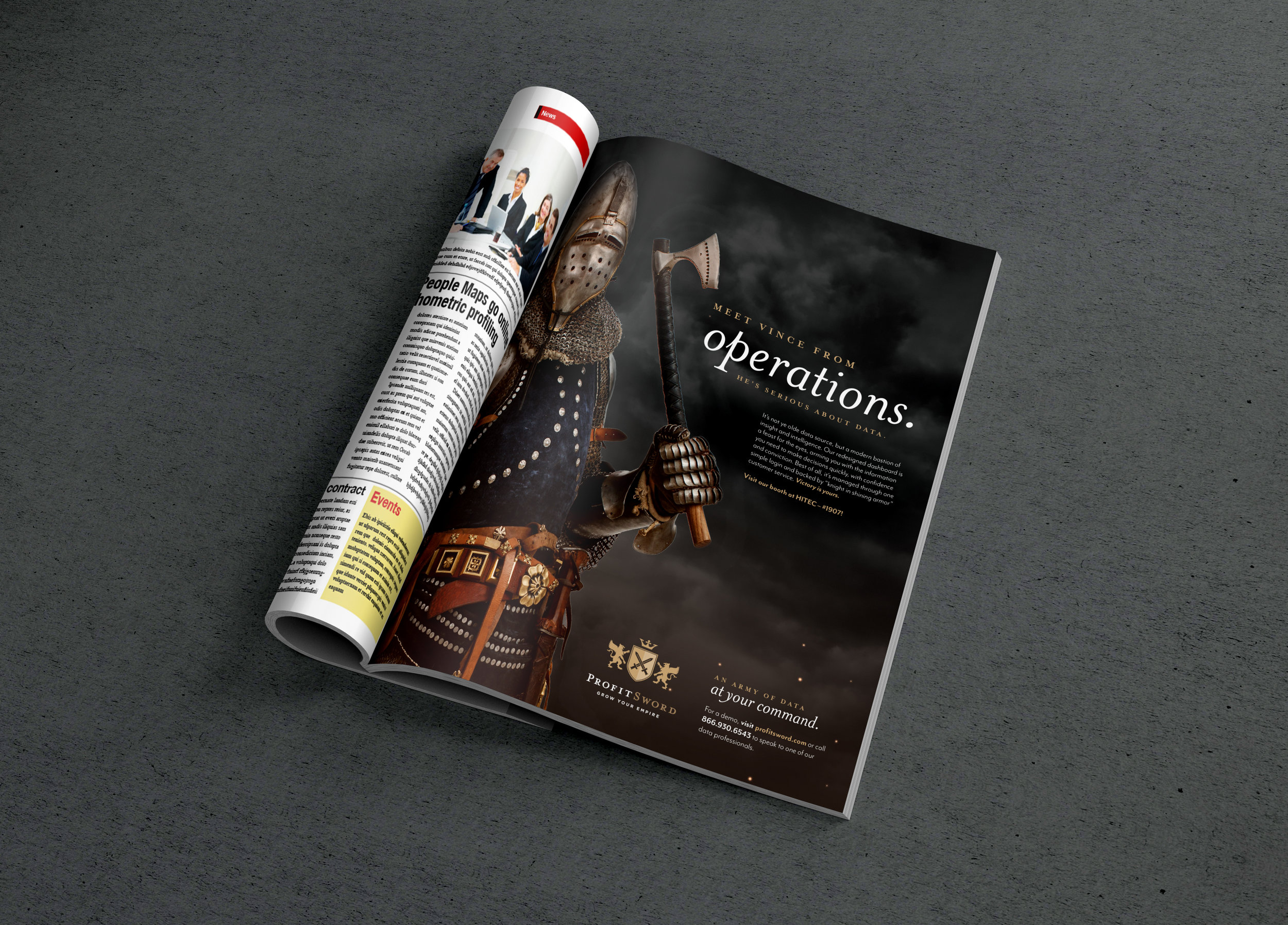 magazine_mockup.jpg