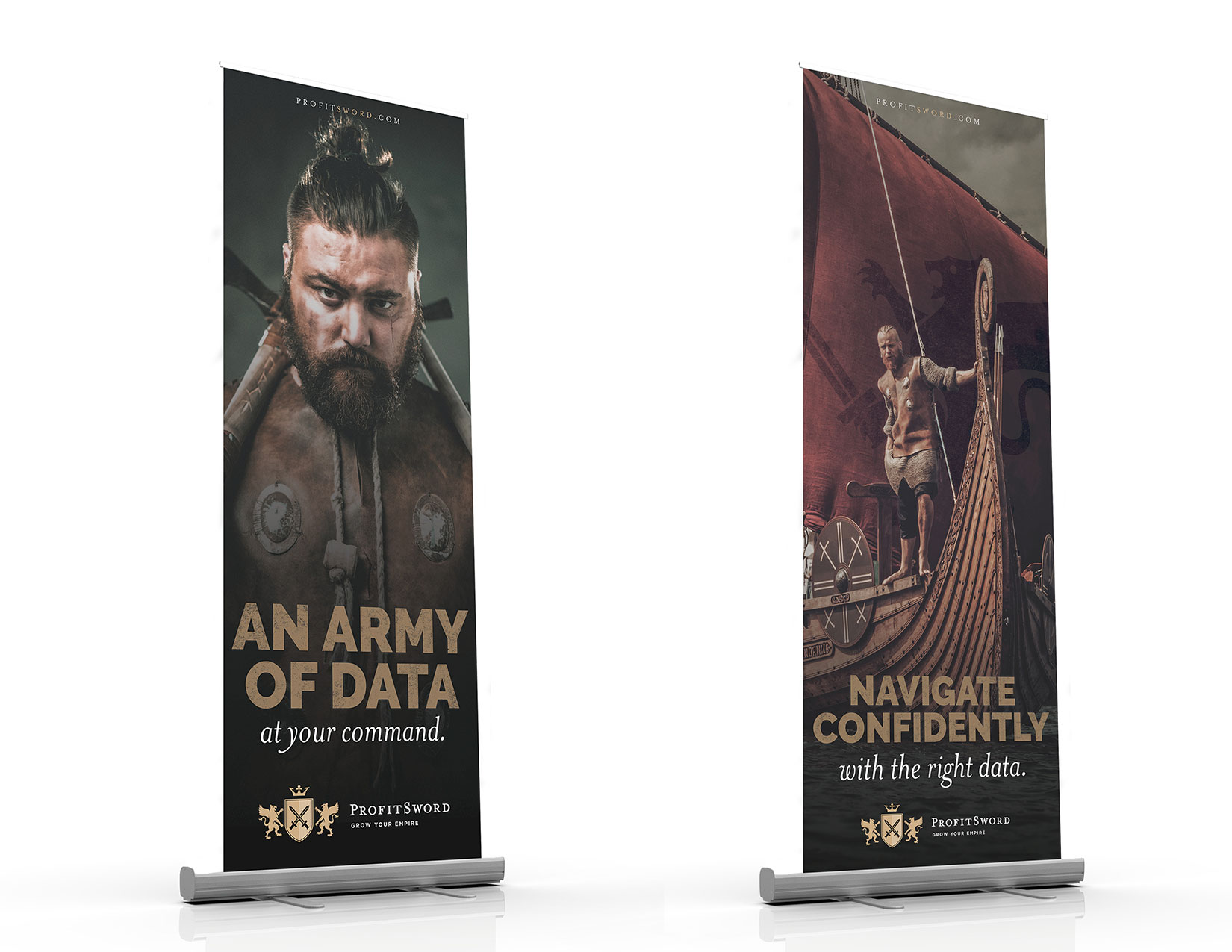 18_PRS_042_PopUp_Banners_R0V02.jpg