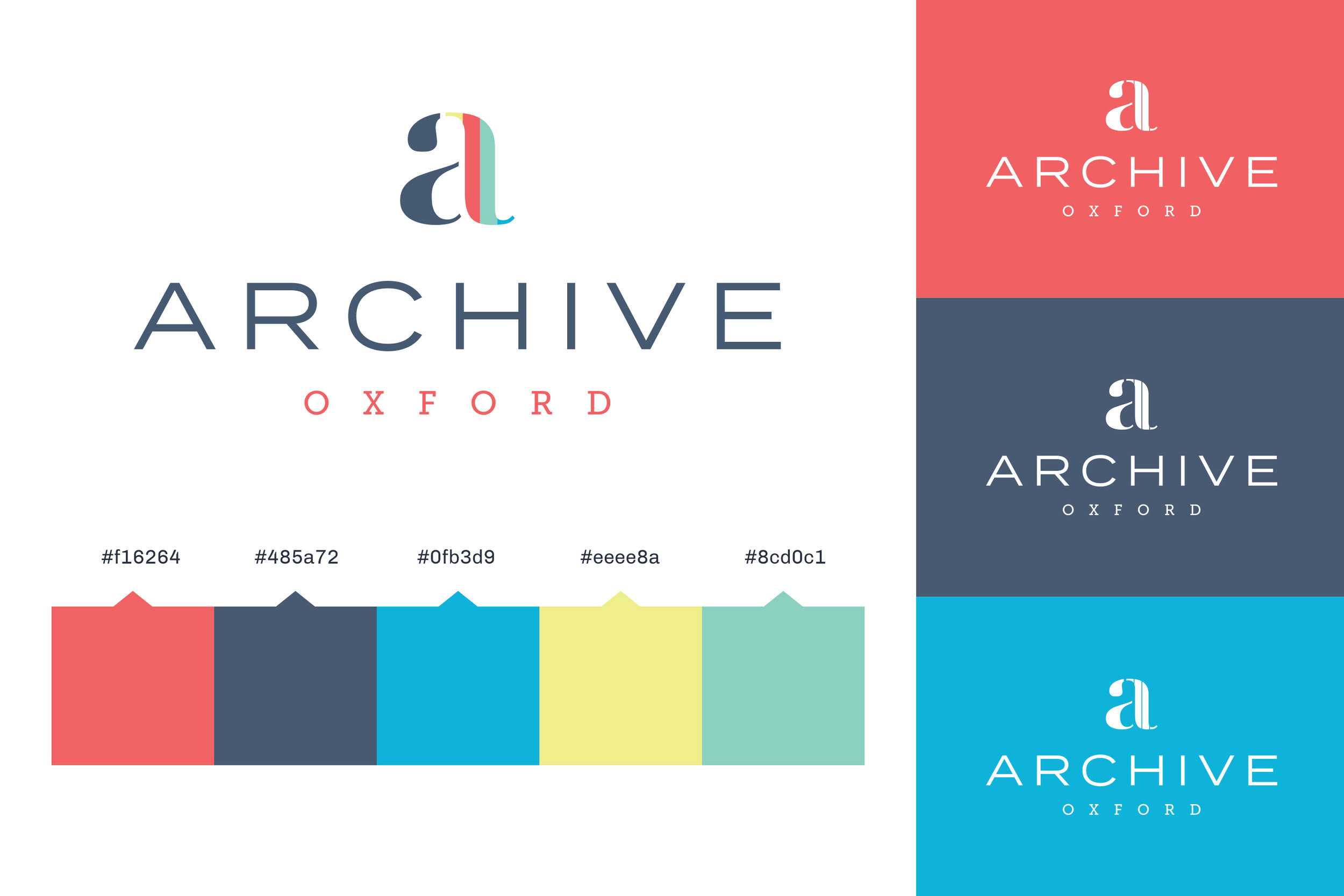 archive-LOGO_look.jpg