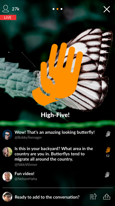 MOCKUP – High Five.png