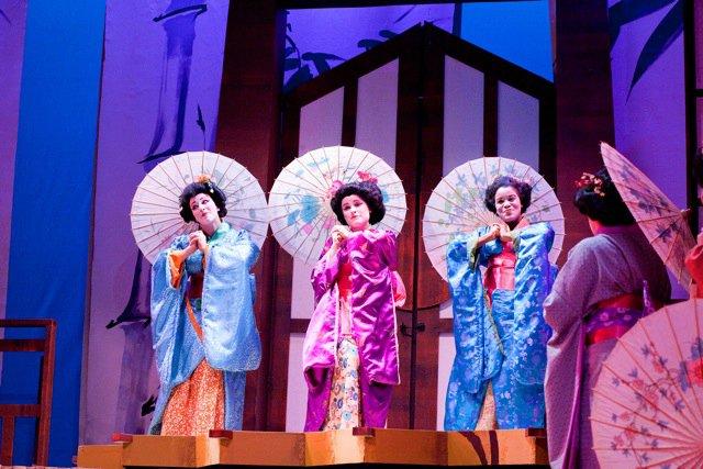 Three Little Maids 2.jpg