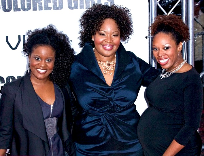 For Colored Girls Red Carpet Pic 3.jpg