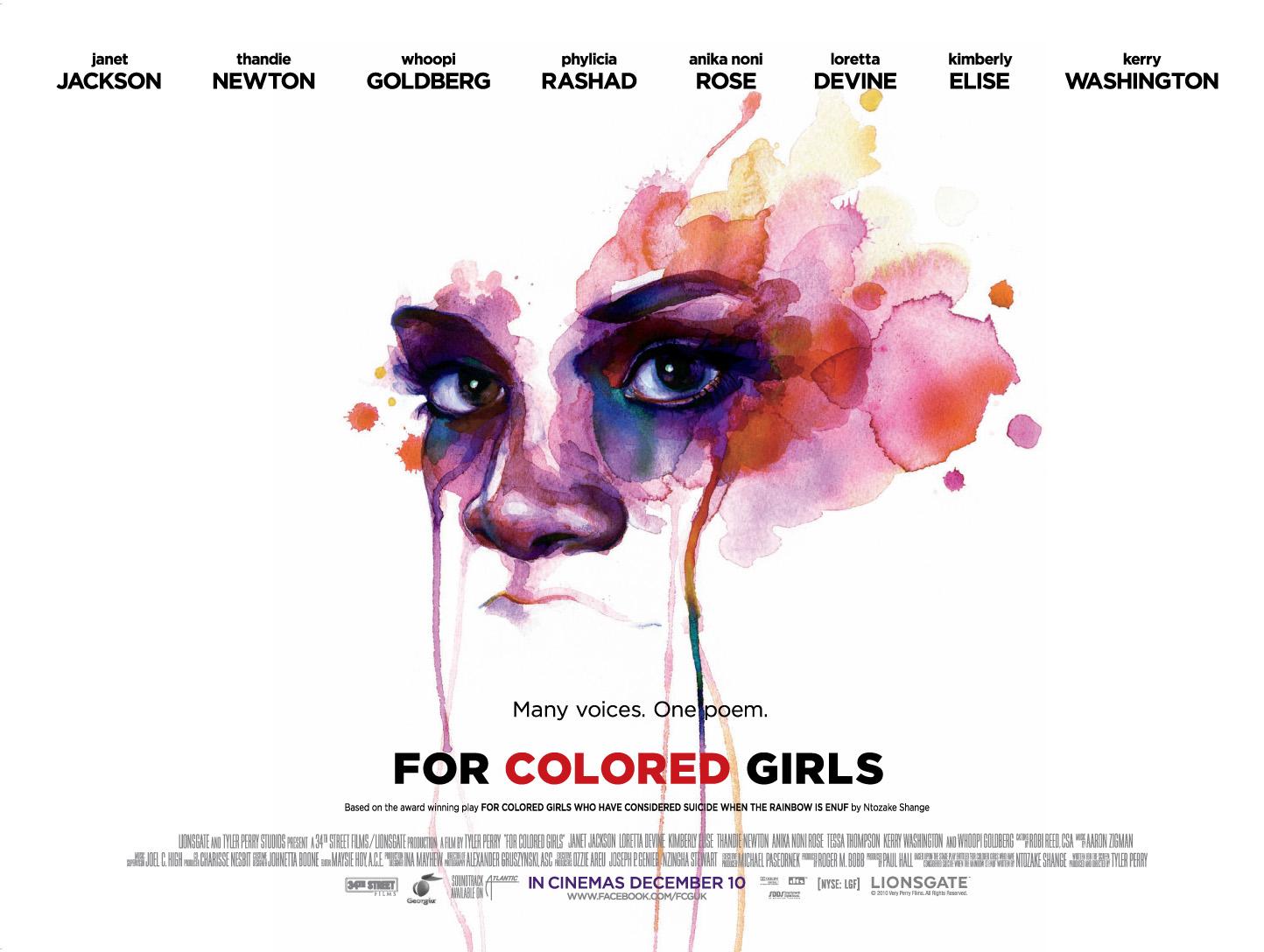 For-Colored-Girls-UK-Poster.jpg