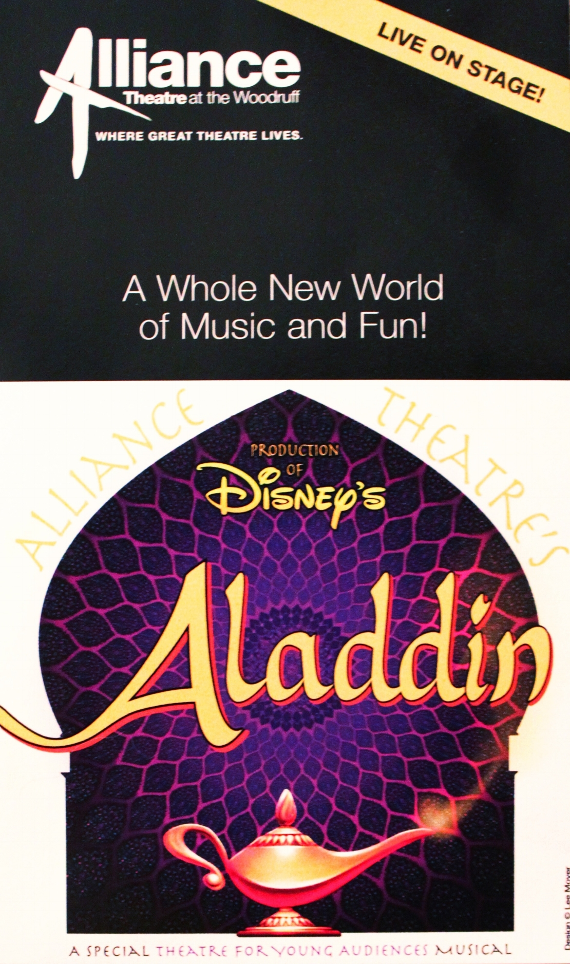 AladdinPoster.jpg