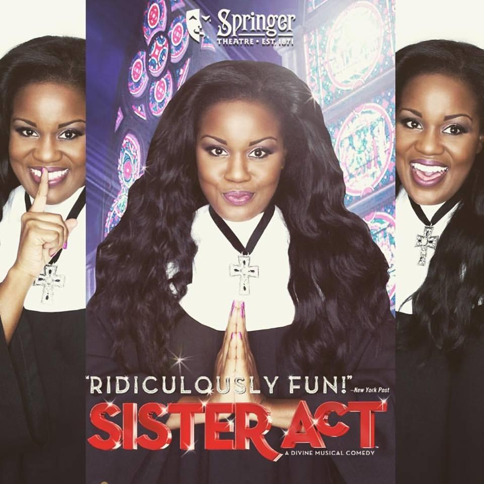 SisterAct_Instagram.jpg