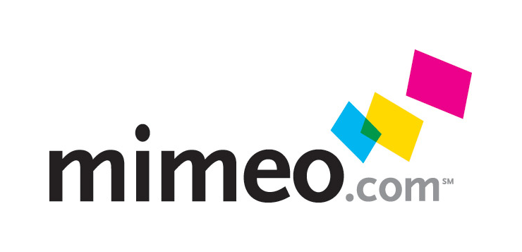 resource-mimeo.png