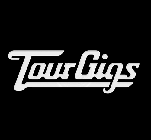 tourgigs-1.png