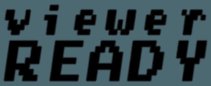 viewer_logo.png