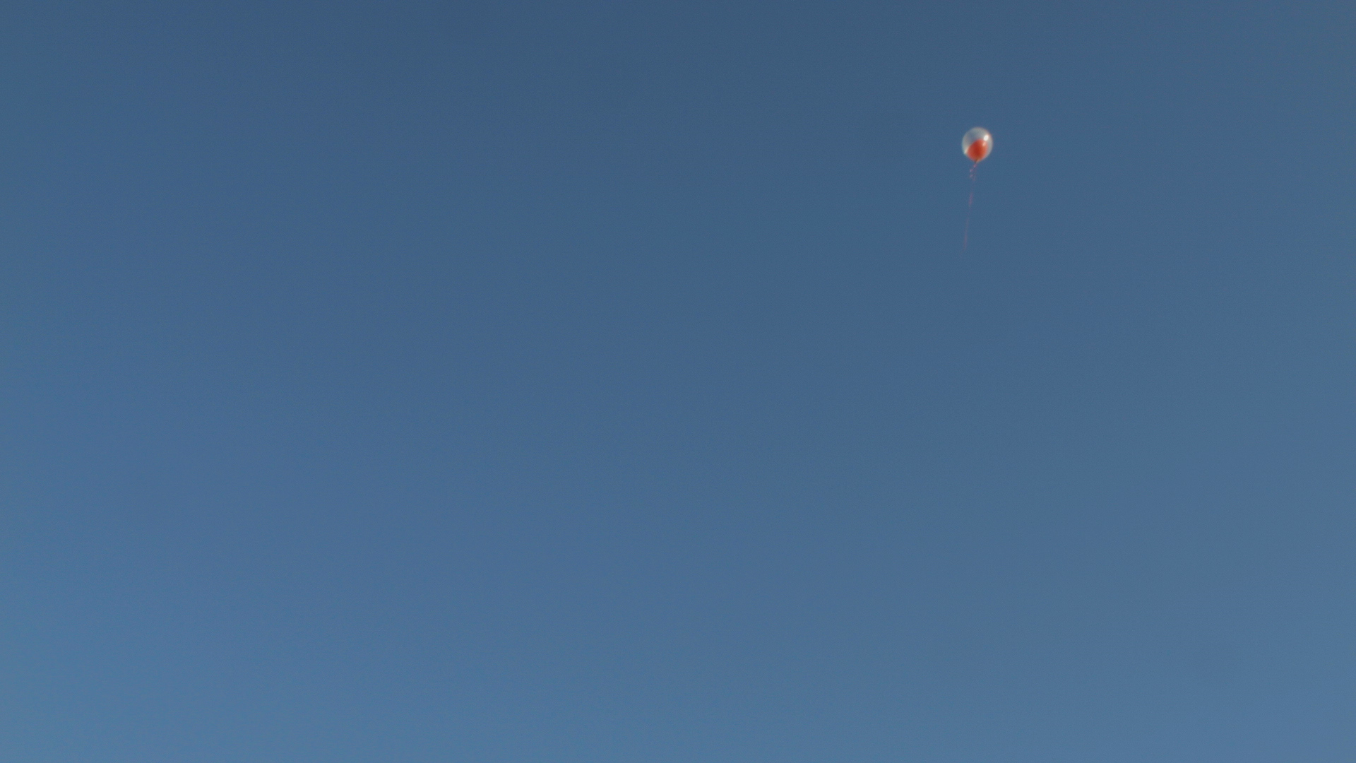 Balloon still 1.jpg