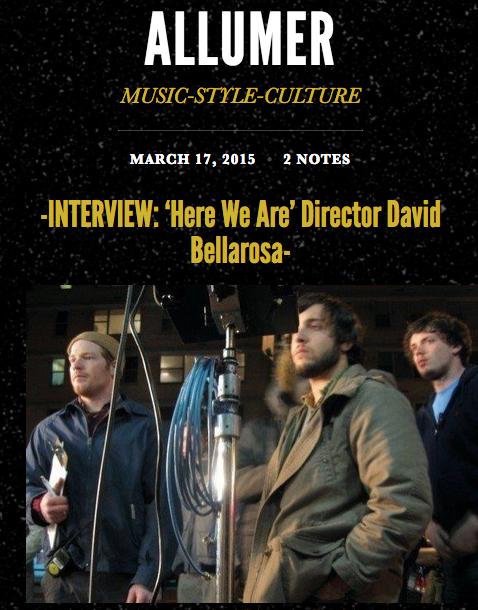 for allumer interview website copy.jpg
