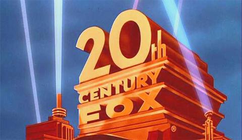 20th-century-fox-logo.jpg