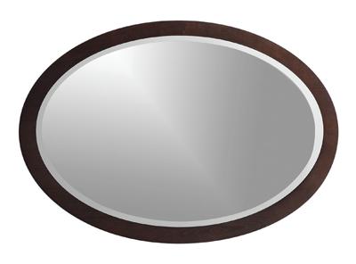 soho-mirror-1.png