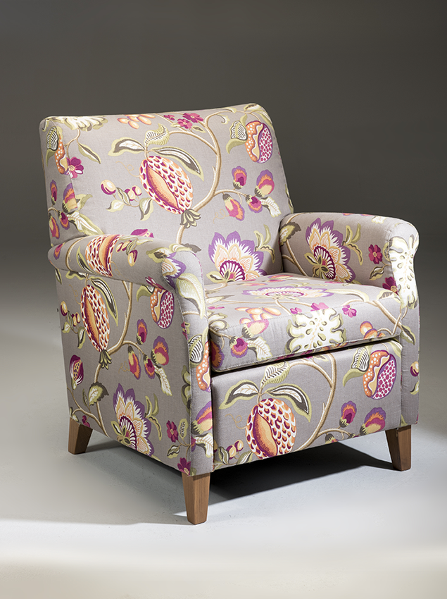 LifeCare-chairs-Oxford-1.png