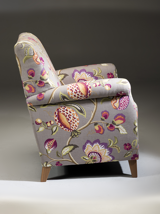 LifeCare-chairs-Oxford-2.png