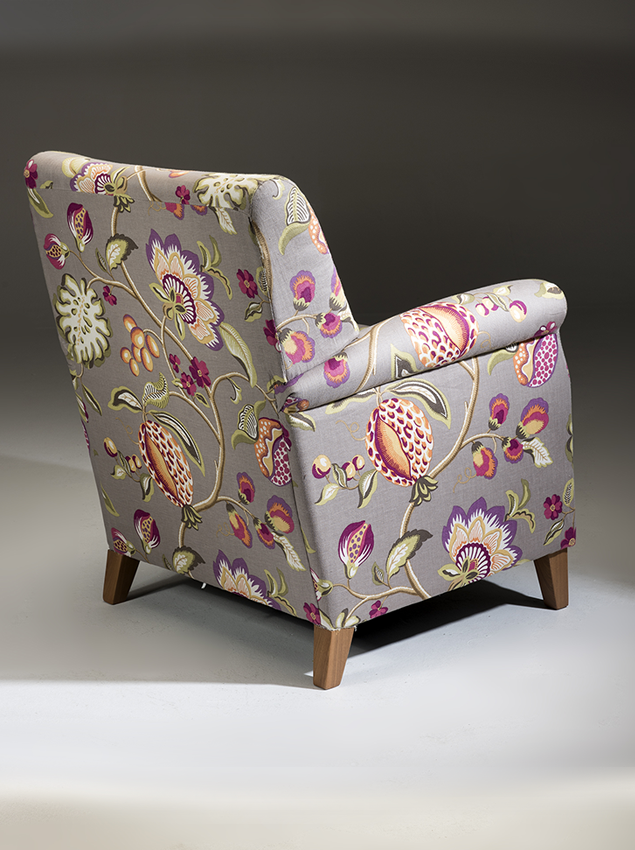 LifeCare-chairs-Oxford-3.png