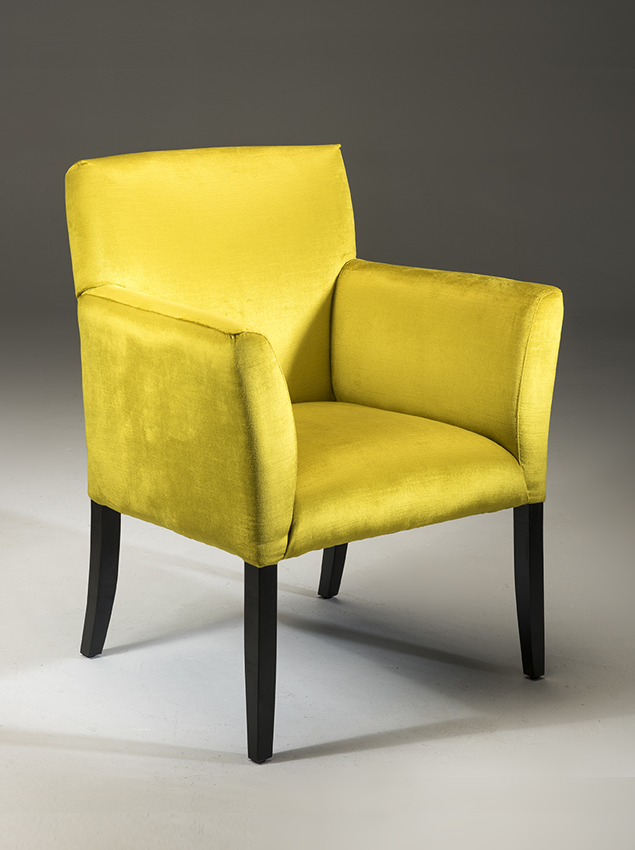 LifeCare-chairs-Goldcrest-1.png