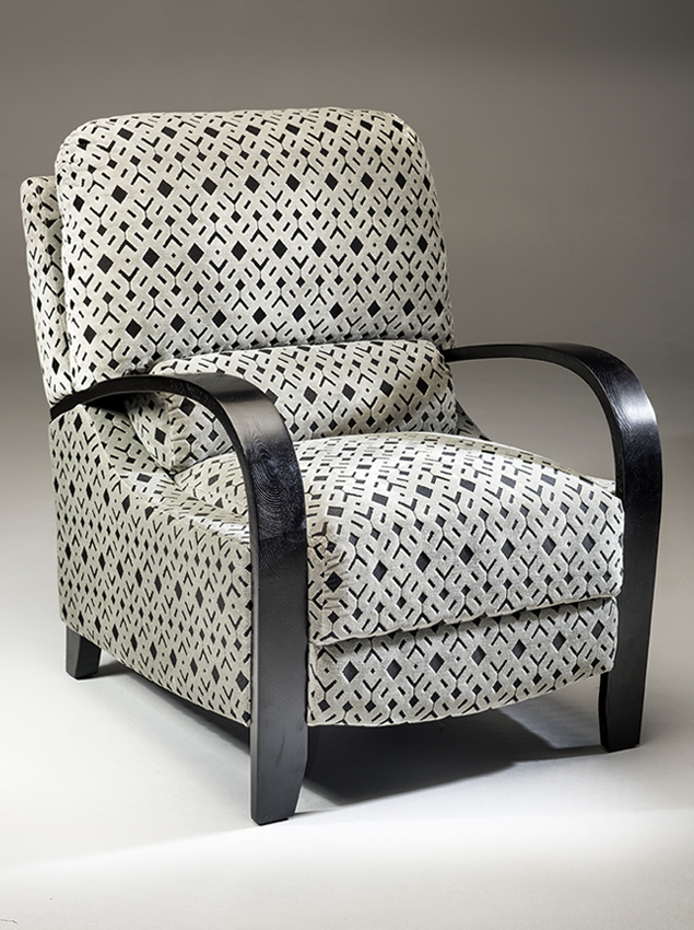 LifeCare-chairs-Lincoln-1.png