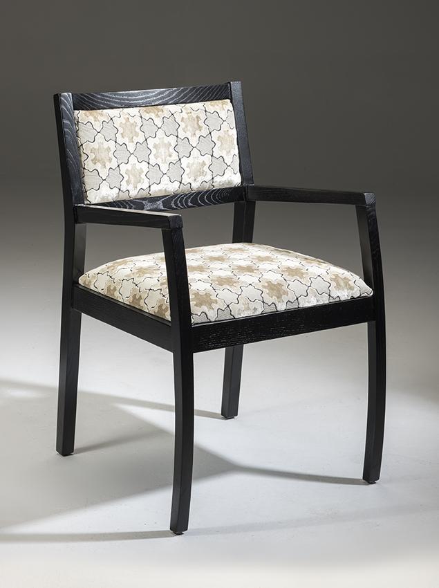 LifeCare-chairs-Preston-1.png