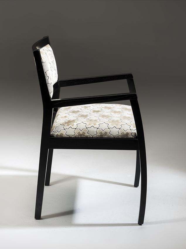 LifeCare-chairs-Preston-2.png