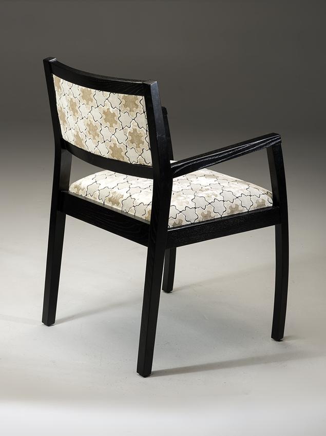 LifeCare-chairs-Preston-3.png