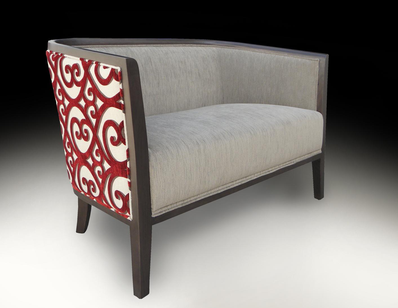 london sofa.jpg