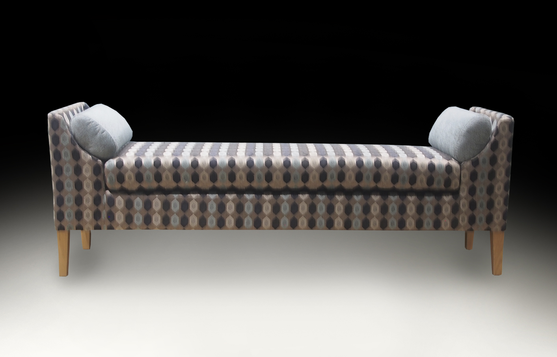ottoman(4).jpg