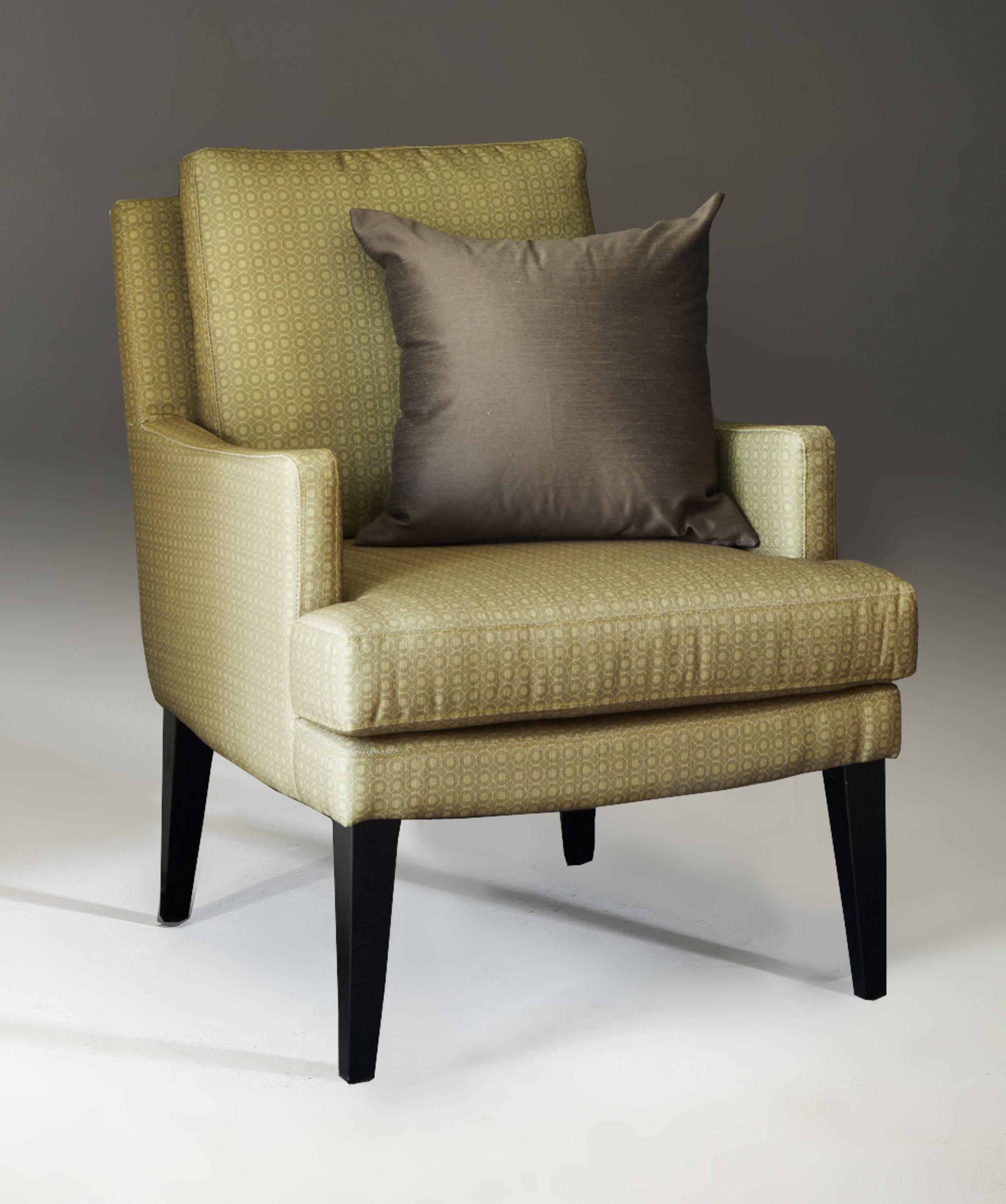 lounge-sasha.png