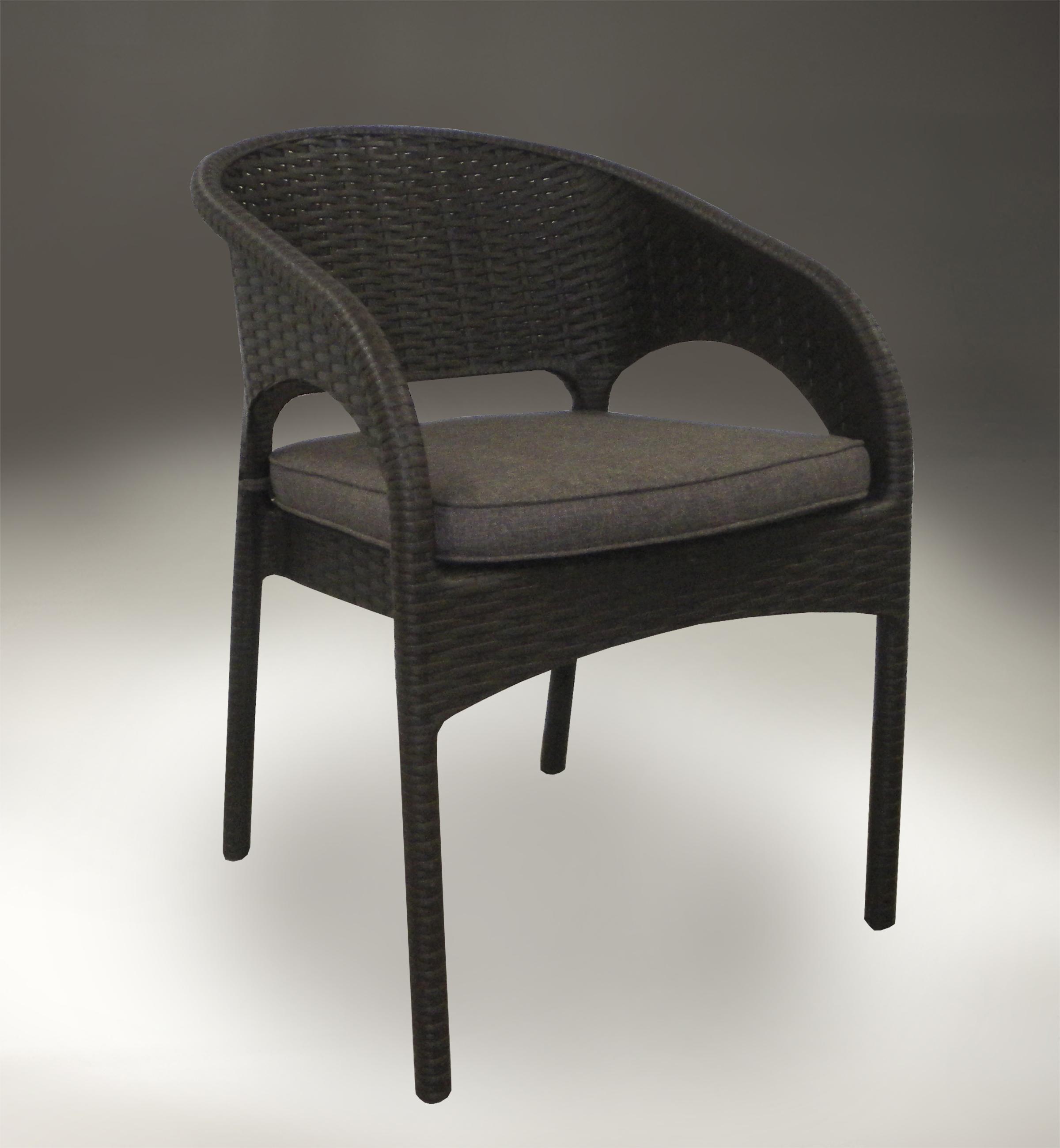 outdoor-cushion.jpg