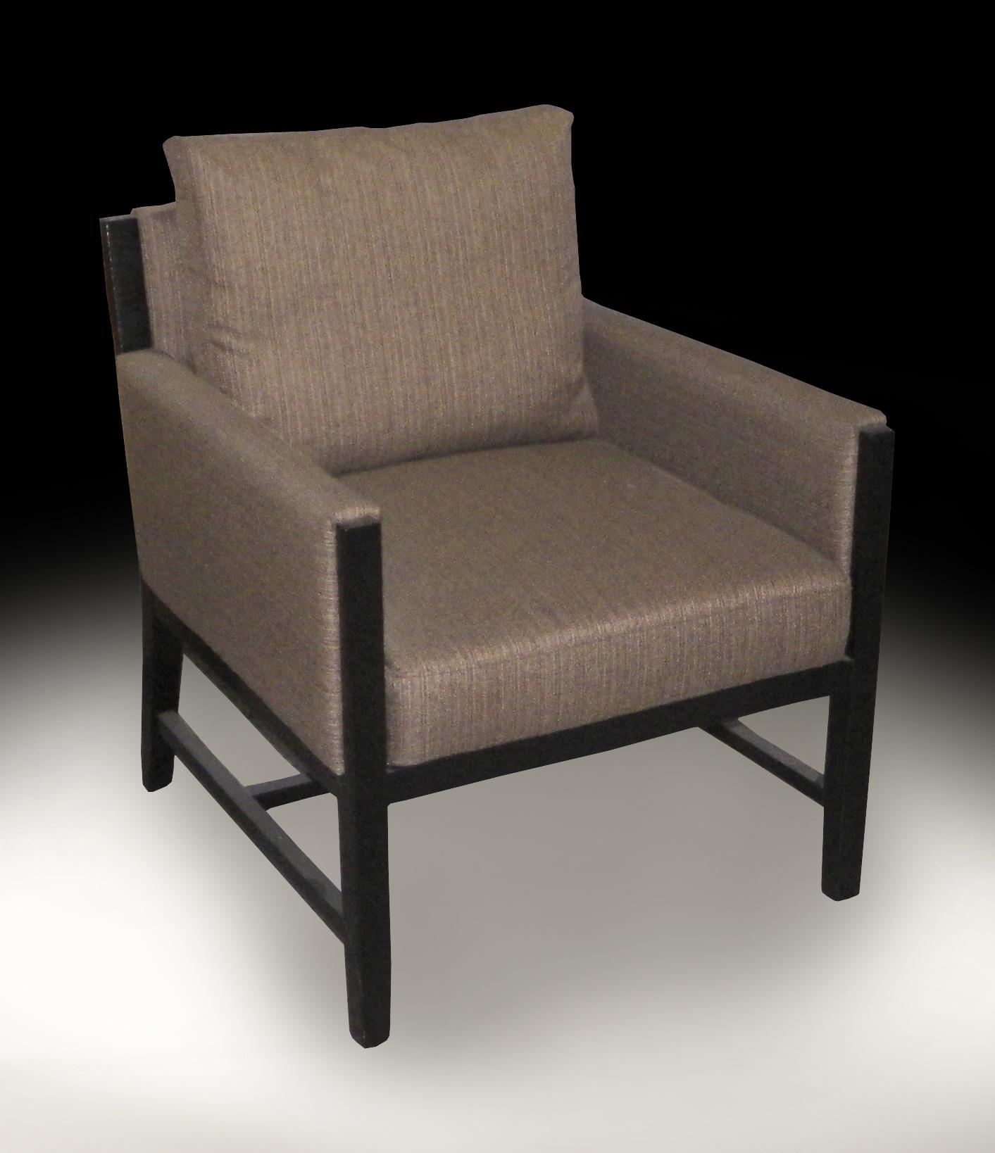 lounge-denver.png