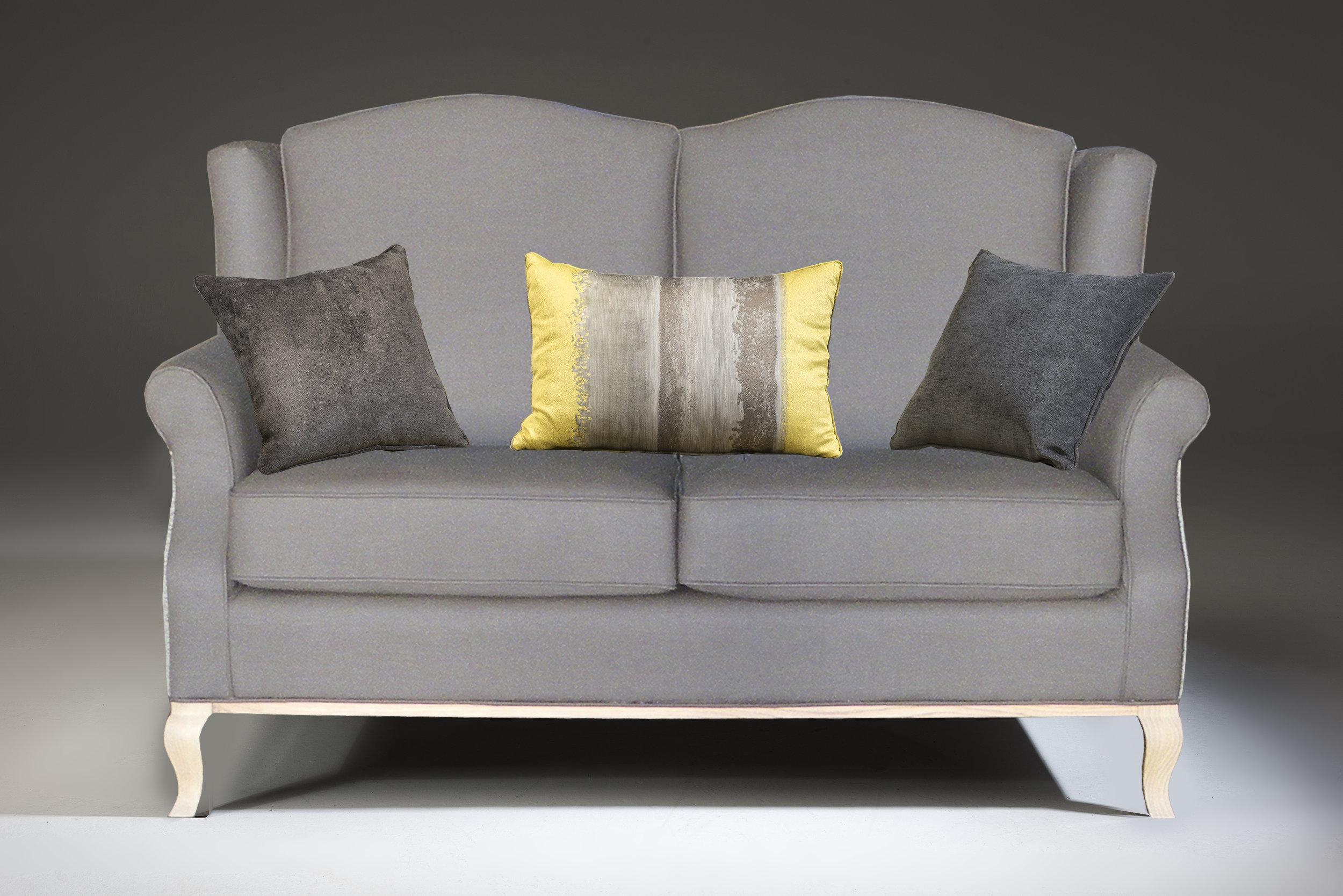 Chartwell sofa3.jpg