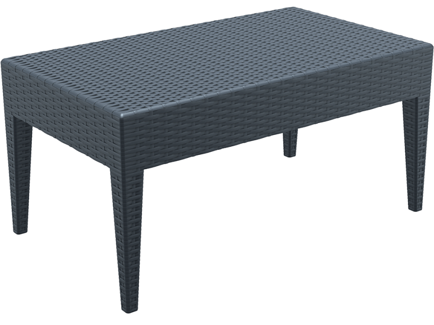 004_ml_table_darkgrey_front_side3Tcsfx.png