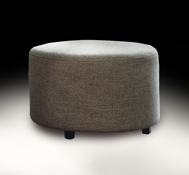 Round ottoman.jpg