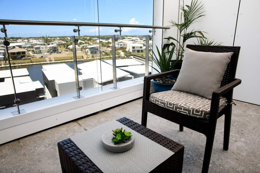 Kawana-Suite-Balcony.jpg
