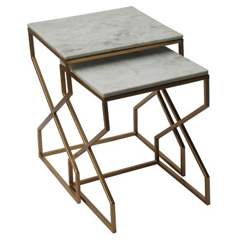 2+Piece+Gold+Saraswati+Side+Table+Set.jpg
