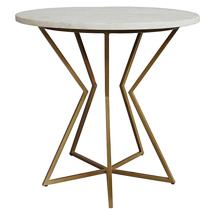future-classics-furniture-458631-361996 (1).jpg