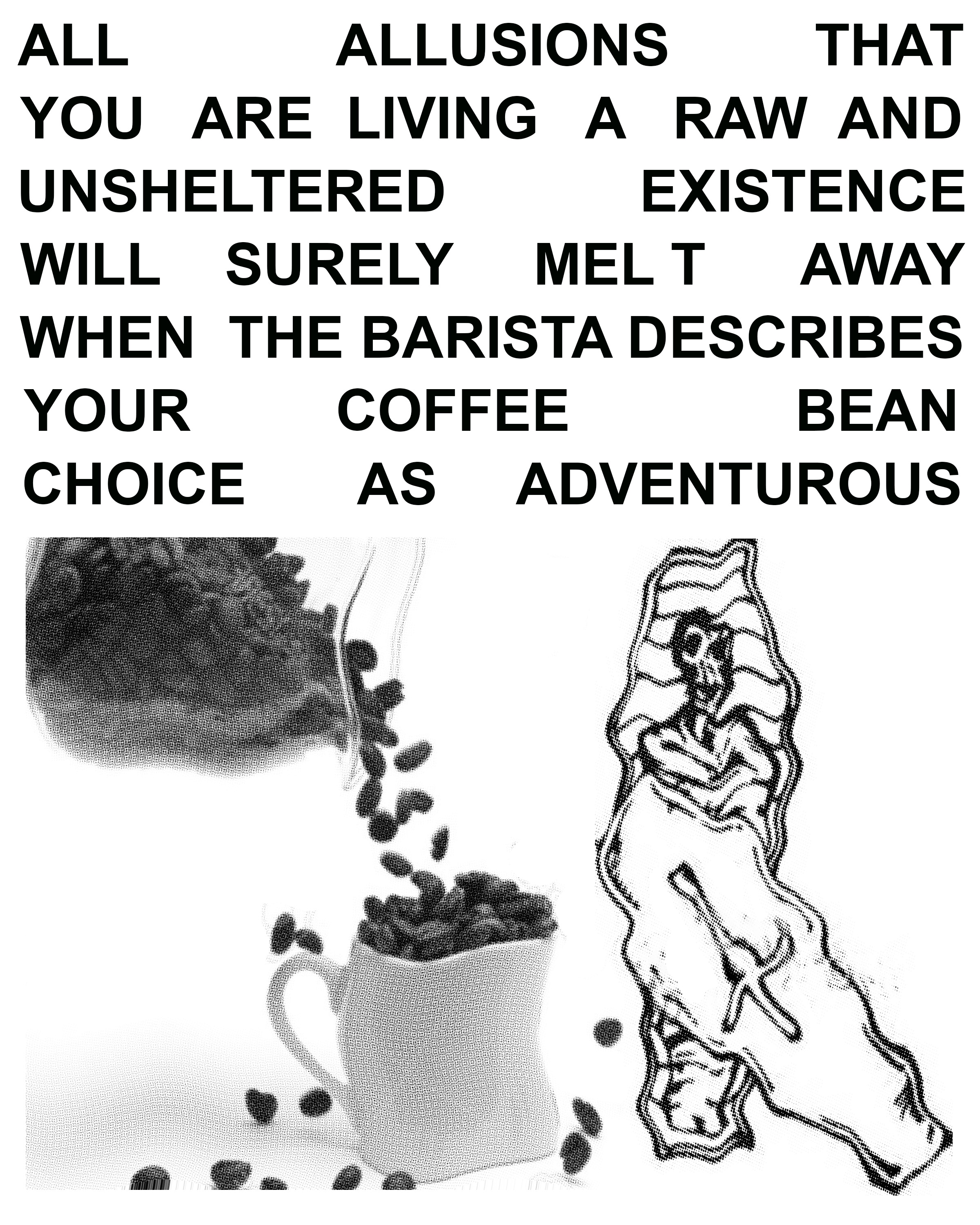 coffe adventure FIXED.jpg