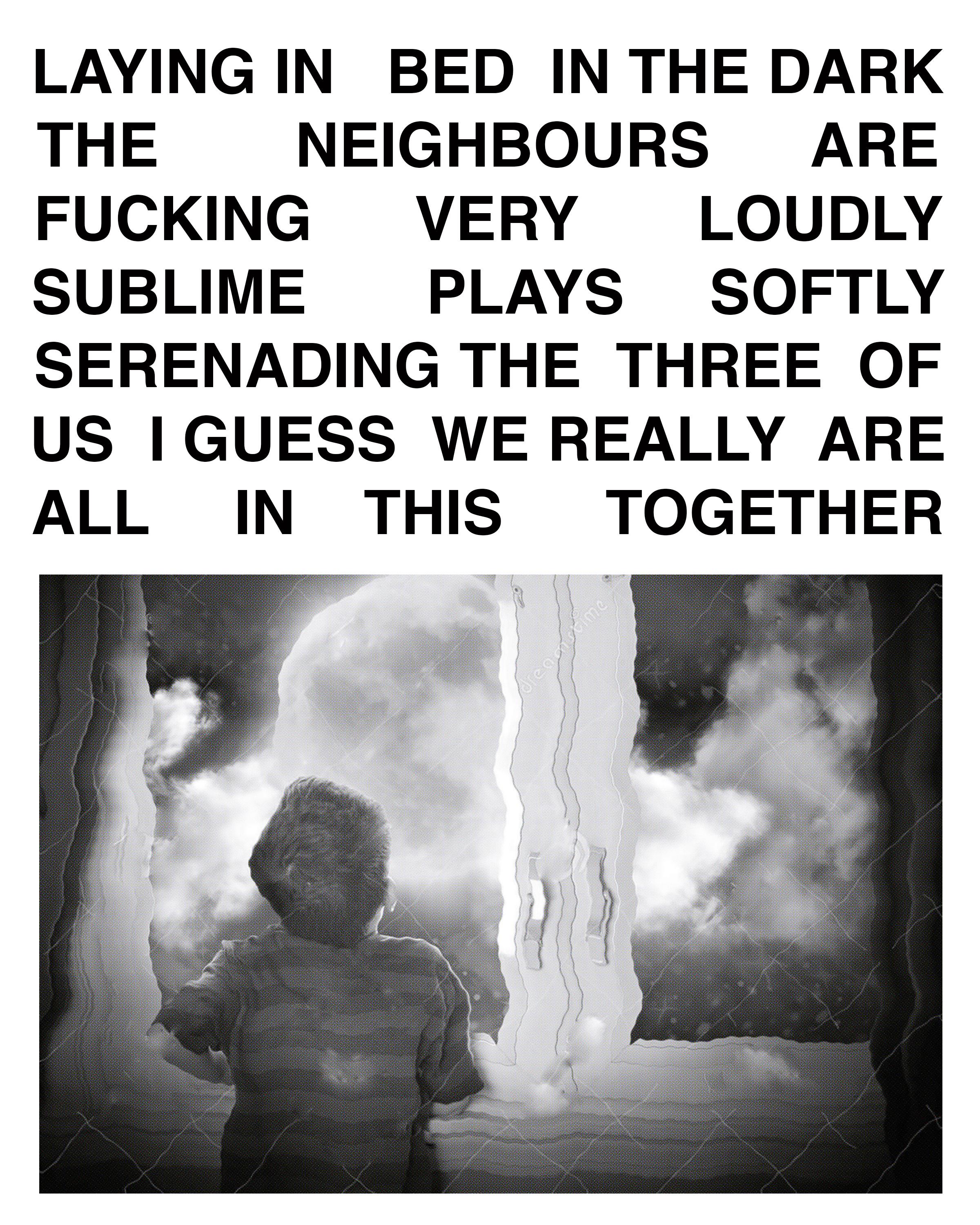 neighbours.jpg