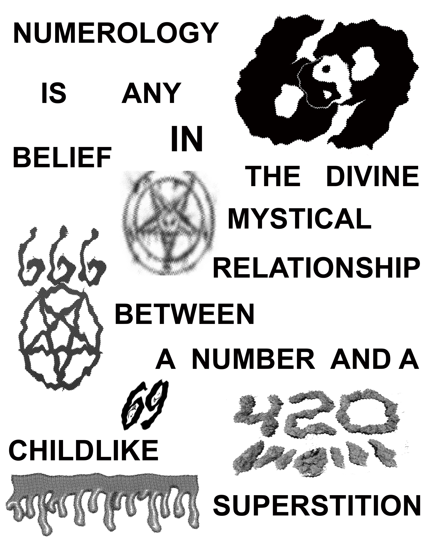 numerology  2 .jpg