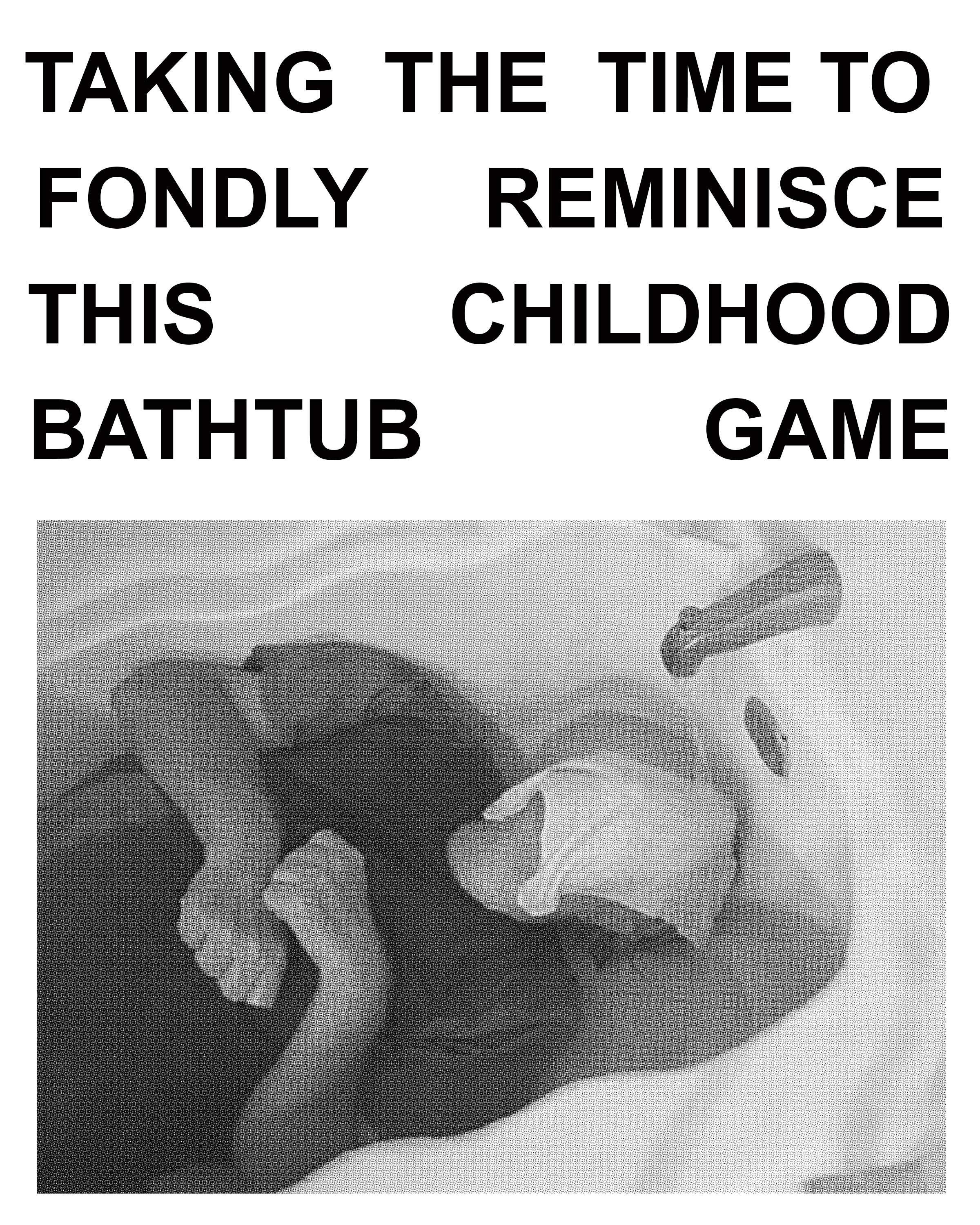 watertub.jpg