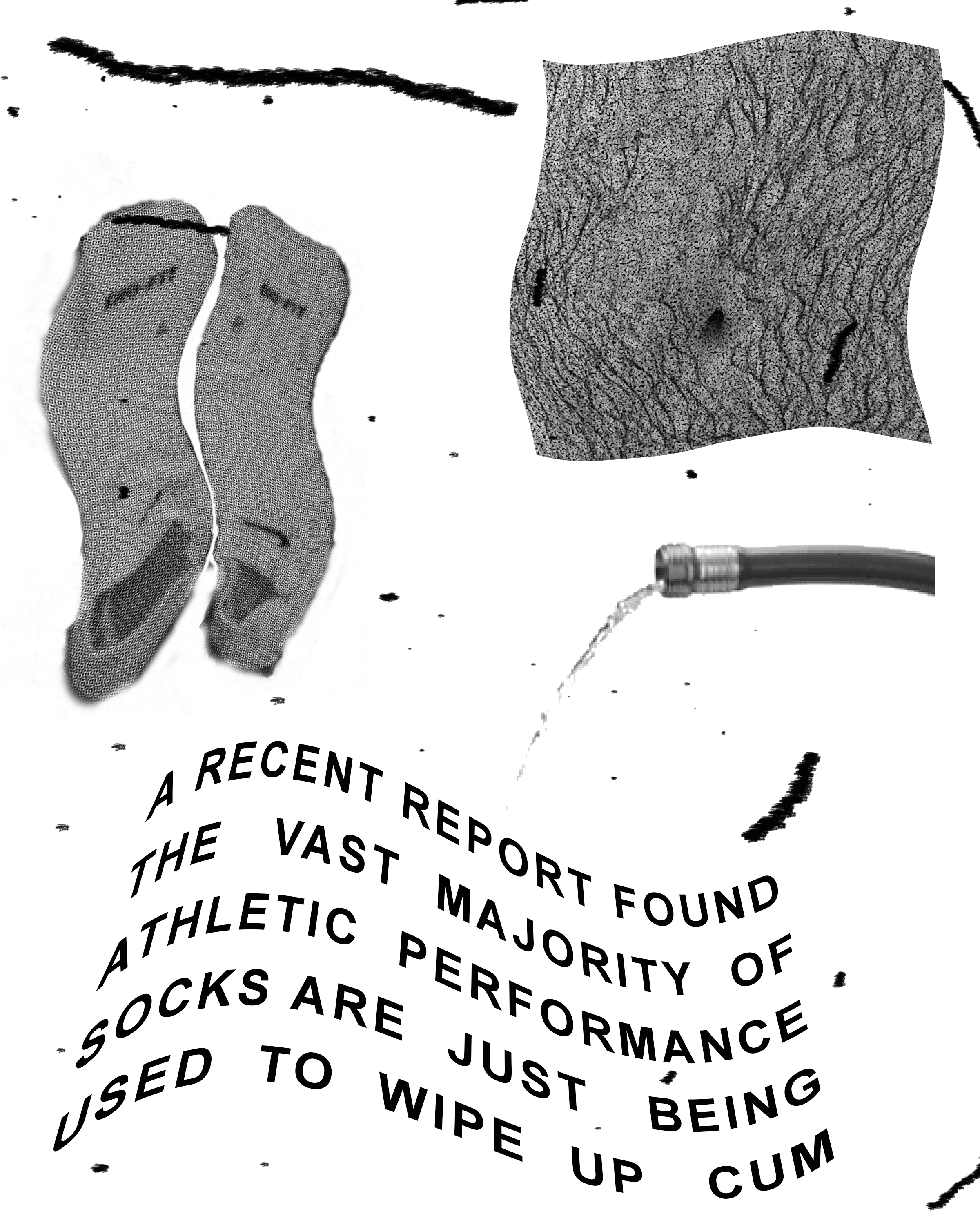 socks and sports proper.jpg