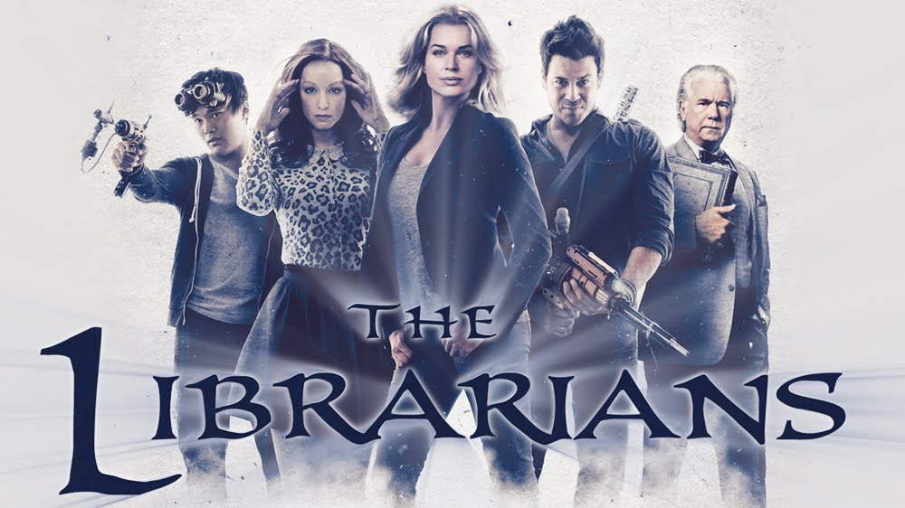 the-librarians-s3-large.jpg