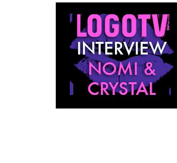 LogoTV_logo.png