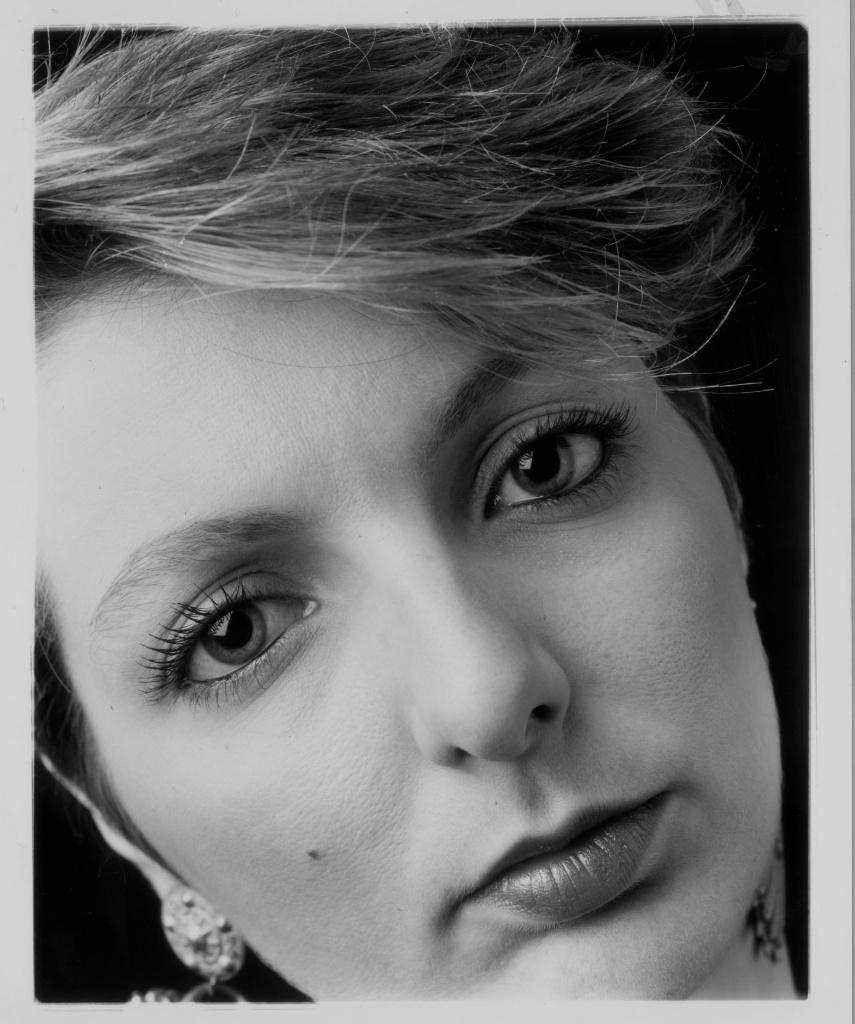 Annie Millard