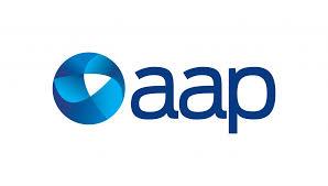AAP.jpeg