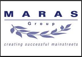 Maras Group.jpeg