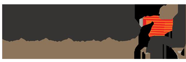 sacare-logo-2017-600px.png