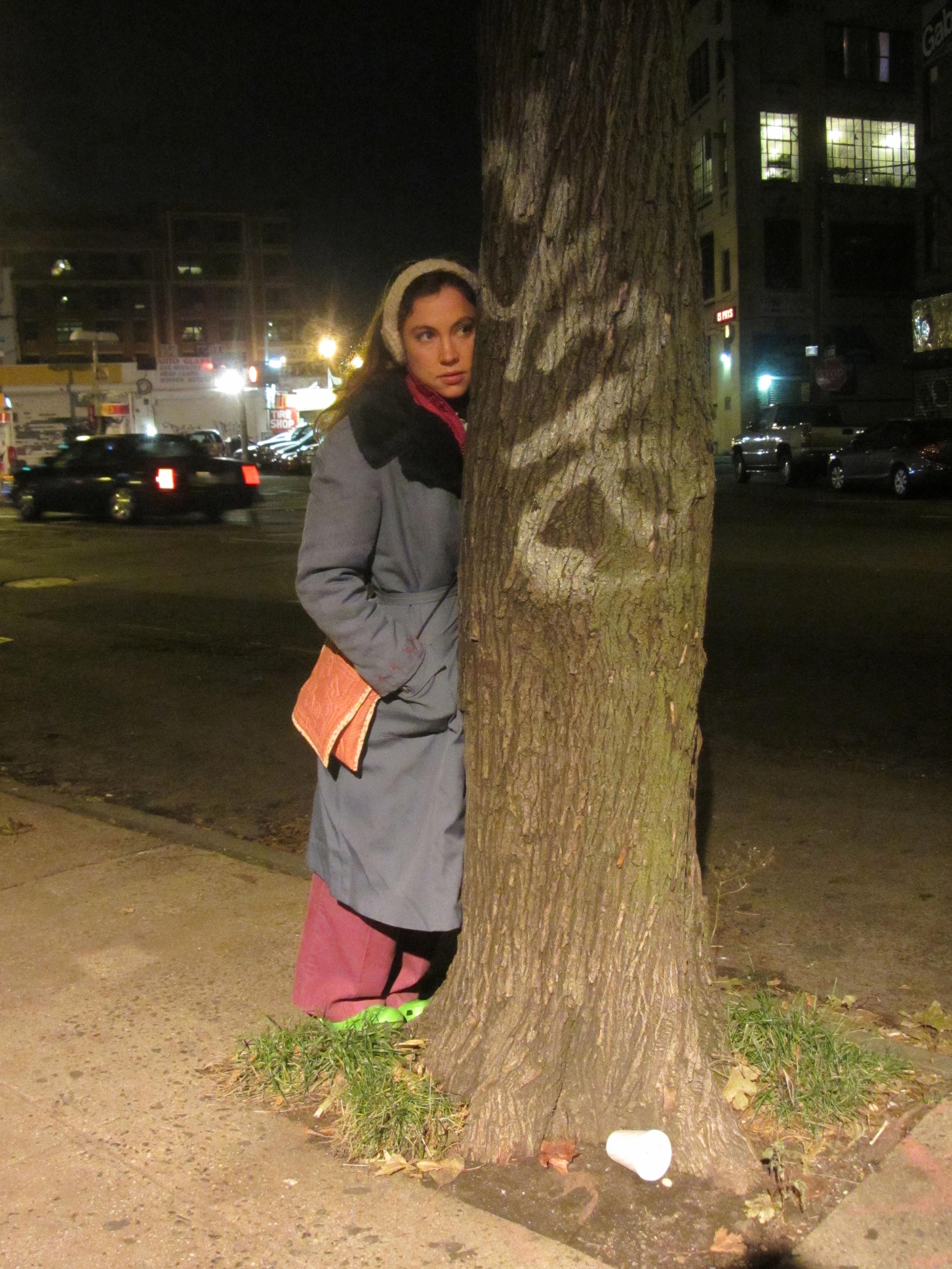 Jade sidewalk standing 72.jpg