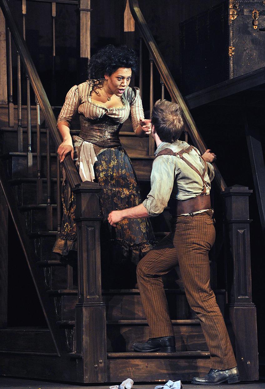 Act 1 Lovett and Sweeney 72.jpg