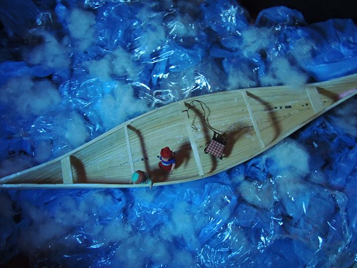 canoe kids 1 small.jpg