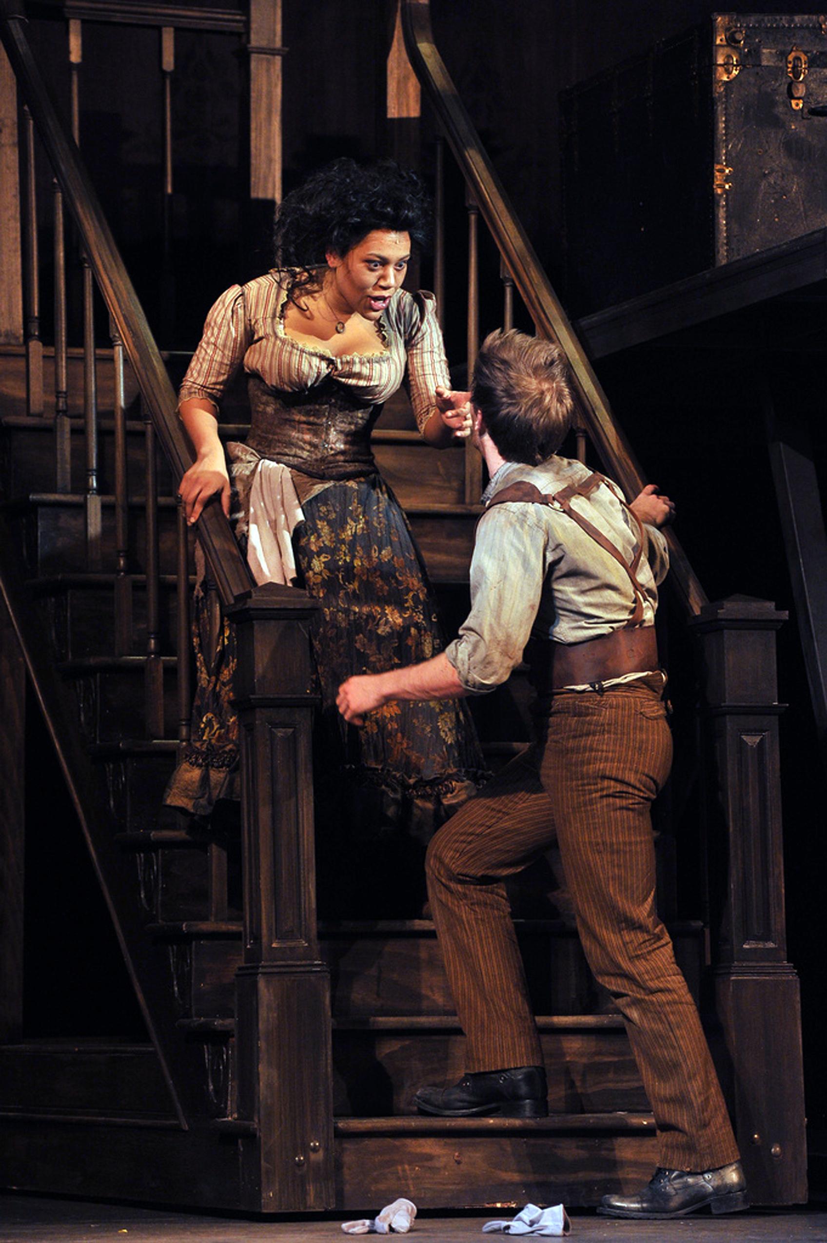 Act 1 Lovett and Sweeney.jpg